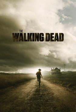 The Walking Dead - Série TV