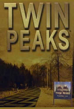 Twin Peaks - Série TV