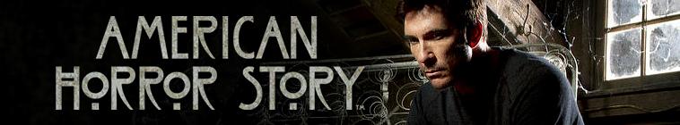 American Horror Story - Série télé