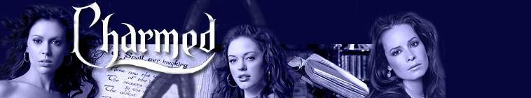 Charmed - Série télé
