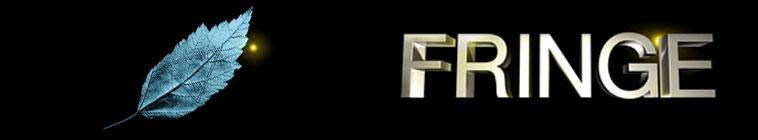 Fringe - Série télé