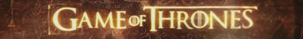 Game Of Thrones - Série télé