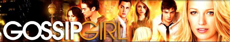 Gossip Girl - Série télé