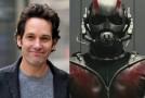 Première bande-annonce pour Ant-Man (avec Paul Rudd)