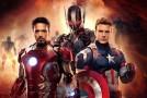 Encore une bande-annonce pour The Avengers : l'ère d'Ultron