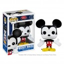 Figurine Pop! Vinyl Mickey Mouse