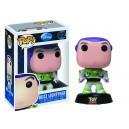 Figurine Buzz L'éclair de Toy Story - Pop! Vinyl