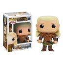 The Hobbit 2 POP! Vinyl Figure Legolas 10 cm