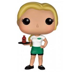 Figurine Sookie Stackhouse Pop! Vinyl - True Blood