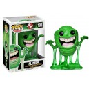 Ghostbusters POP! Vinyl Figure Slimer 10 cm