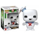 Pop! Vinyl Marshmallow Stay Puft figure 15cm