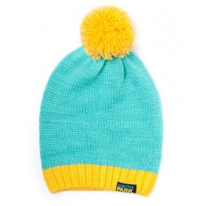Bonnet Eric Cartman de South Park