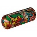 Trousse Marvel Retro