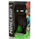 Minecraft Plush Figure Enderman 43 cm