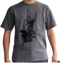 Sauron T-Shirt Lord Of The Rings
