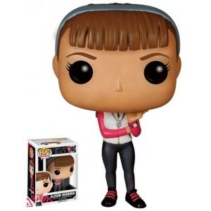 Figurine Alison Hendrix d'Orphan Black Pop!