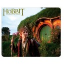 Bilbo mouse mat from The Hobbit
