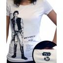 Han Solo mouse mat
