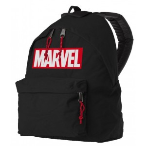 Sac à dos Marvel Logo - Marvel Comics
