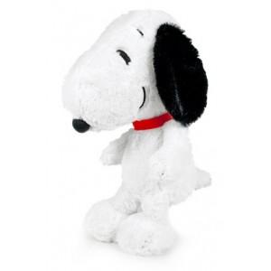 Peanuts peluche Snoopy 33 cm
