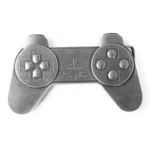 Boucle de ceinture Sony PlayStation Controller