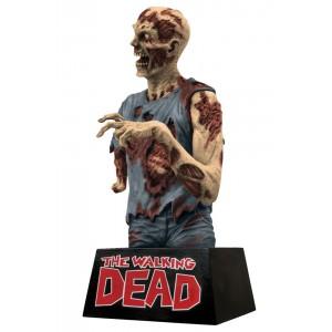 Tirelire zombie The Walking Dead