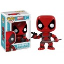 Figurine POP! Deadpool 10cm