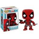 Figurine POP! Deadpool 10cm