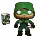 Figurine Arrow POP! Vinyl 10cm
