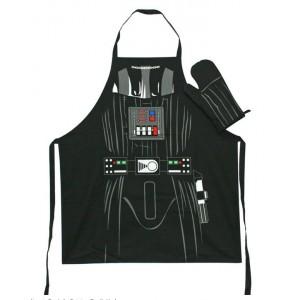 Star Wars Kitchen Set : Army