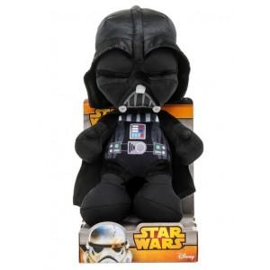Darth Vader plush 25cm