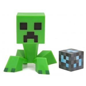 Figurine Creeper en vinyle 15cm