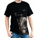 Assassin's Creed III T-Shirt - Video game