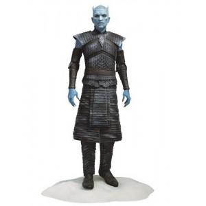 Statuette Night King PVC 19 cm Game Of Thrones
