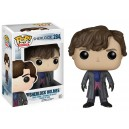 Figurine Pop! Sherlock Holmes 9cm