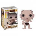 Figurine Gollum collection Pop! Vinyle