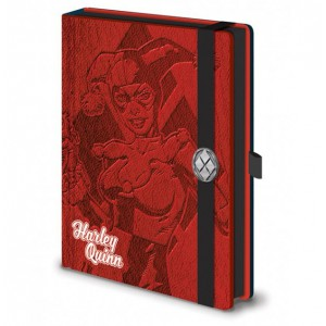 Stark A5 Premium Notebook Game Of Thrones