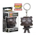 T-60 Power Armor pop! keychain - Fallout 4