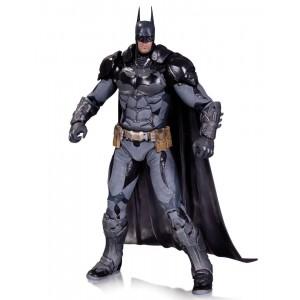 Figurine Batman Arkham Knight 17cm
