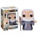 Figurine Gandalf collection Pop! Vinyle