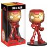 Bobblehead Iron Man Wobblers 16cm