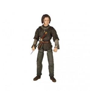 Figurine Arya Stark 15cm Legacy Collection série 2
