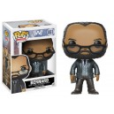 Bernard Pop! Vinyl figure - WestWorld
