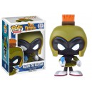 Figurine POP! Marvin The Martian 9cm