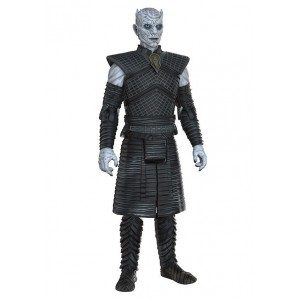 Figurine Night King 10cm