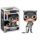 Figurine POP! Catwoman Animated Series 9cm