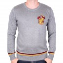 Pull Gryffindor Harry Potter