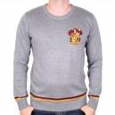 Pull Gryffindor Harry Potter