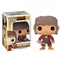 Figurine Pop! Bilbo Baggins, le Hobbit