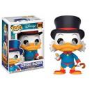 Scrooge McDuck Duck Tales POP! Vinyl figure 9cm